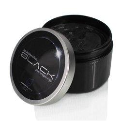 Preisvergleich Produktbild Chemical Guys Black (Schwarz) Hart Wachs