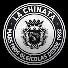 Oliven-Wellness-Set – Hautpflegeserie von La Chinata - 3