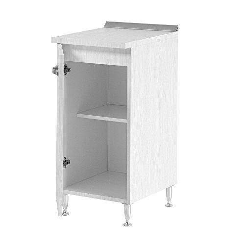 mobile-base-multiuso-1-anta-ripiano-interno-bianco-frassinato-cucina-casa-base40