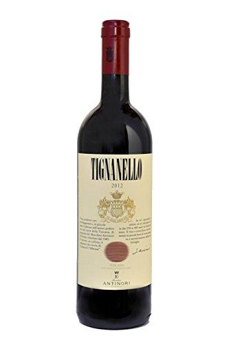 toscana-rosso-igt-2011-tignanello-lt-0750-vini-di-toscana