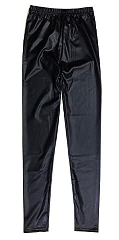 Taille unique - veste et / ou pantalon choix pour les hommes et les femmes Trinity Matrice cosplay unisexe