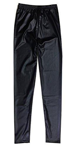 taille-unique-veste-et-ou-pantalon-choix-pour-les-hommes-et-les-femmes-trinity-matrice-cosplay-unise
