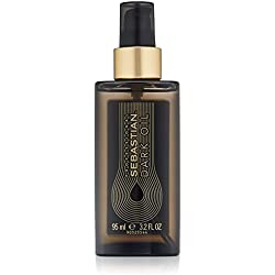 DARK OIL 95ML