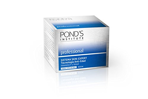 ponds-63327-crema-antirughe