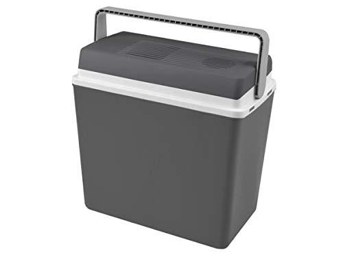 Mini Kühlschrank Leise Test : ▷ kuehlbox elektrisch l oktober kaufen test vergleich