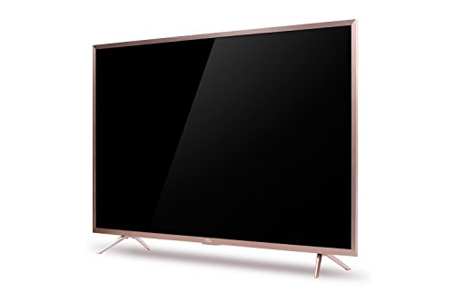 tcl 109 3 cm 43 inches l43p2us 4k uhd led tv price 2018. Black Bedroom Furniture Sets. Home Design Ideas