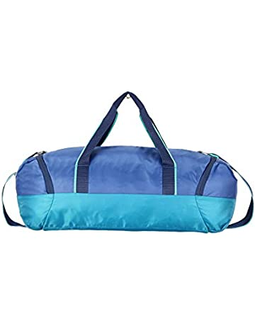 2acc2b639d Gym Bags: Buy Gym Bags Online at Best Prices in India-Amazon.in