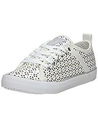 Guess Fljli1 Ele12 Sneaker femmes