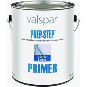 valspar-brand-1-quart-white-prep-step-interior-latex-wallboard-primer-44-990-qt
