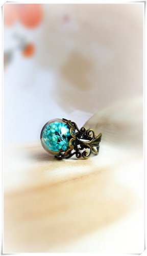 real-flower-ring-baby-s-breath-ring-blume-kugel-umweltfreundlich