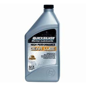 quicksilver-high-performance-blue-gear-lube-oil-1l