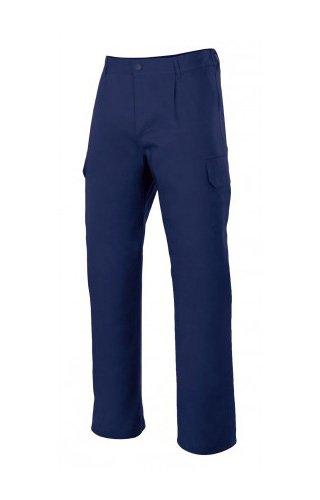 Velilla 345 Pantalones