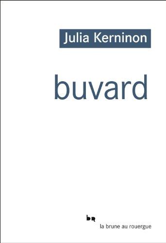 "<a href=""/node/54392"">Buvard</a>"