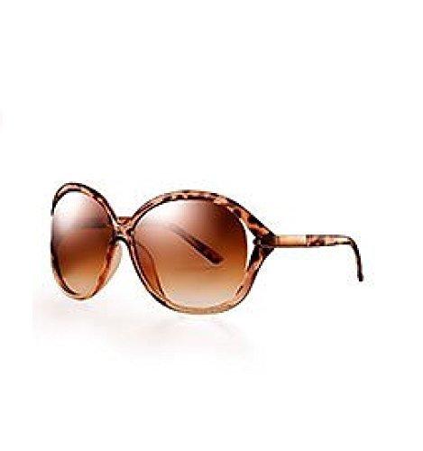 avon-wilder-occhiali-da-sole