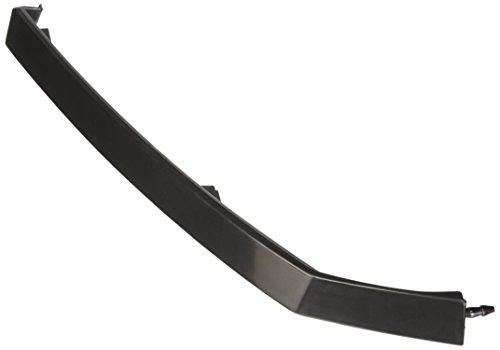 oe-replacement-nissan-datsun-armada-titan-front-driver-side-bumper-filler-partslink-number-ni1088106