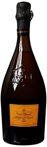 veuve-clicquot-la-grande-dame-white-champagne-2004-75-cl