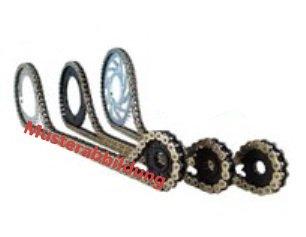 did-catena-pignone-kettenkit-per-yamaha-xj-600-n-h-4-keb-rj016-2000