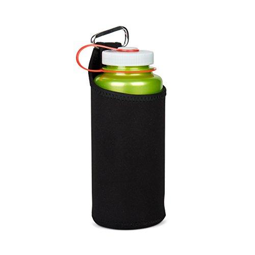 Nalgene Bottle Clothing - Isolierhülle für Trinkflaschen 1 Liter
