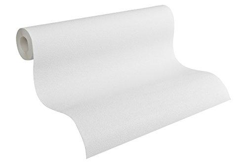 as-creation-pro-protection-311016-papier-peint-non-tisse-peut-etre-papered-sur-plusieurs-fois-crack-