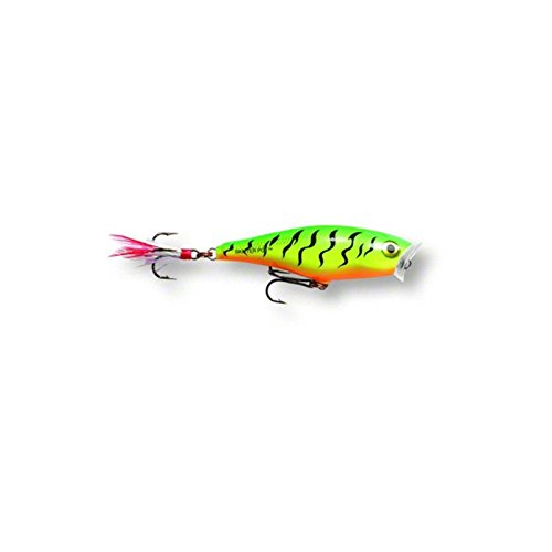 Rapala Skitter Pop, color 90 mm (14 gr), talla 14 gr