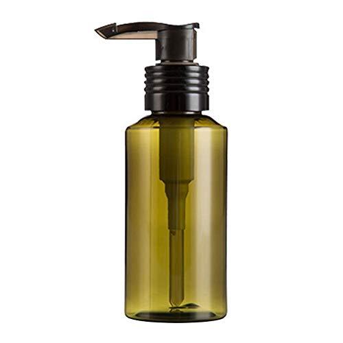 Perfecthome - Dispensador de jabón