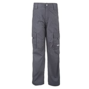 Mountain Warehouse Pantaloni bambino Active