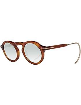 Tom Ford Sonnenbrille (FT0632)