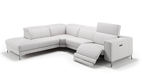 Designer Sofa Garnitur Ecksofa Eckcouch Couchgarnitur XXL Polsterecke Big Sitzecke