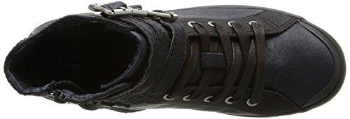 Tbs Aurane, Sneaker Donna Marrone (marron)