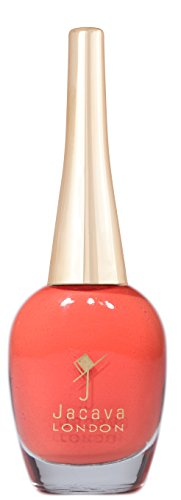 jacava-londres-rhapsody-esmalte-de-unas-de-color-naranja-paquete-1er-1-x-0012-l