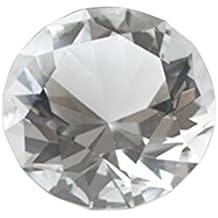 Deko Diamanten Groß.Deko Diamanten Groß Suchergebnis Auf Amazon De Für