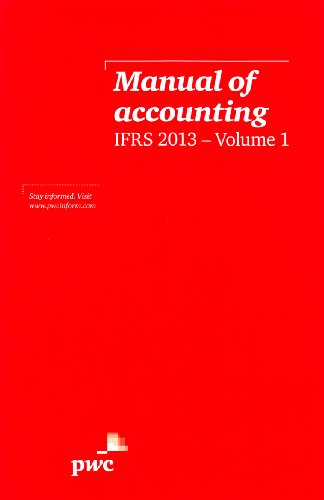 pwc-manual-of-accounting-ifrs-2013-pack