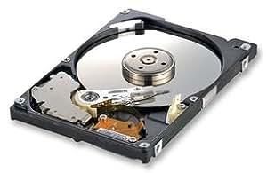 Samsung HN-M101MBB 1TB interne Festplatte (6,4 cm (2,5 Zoll), 5400 rpm, 12 ms, 8MB Cache, SATA)