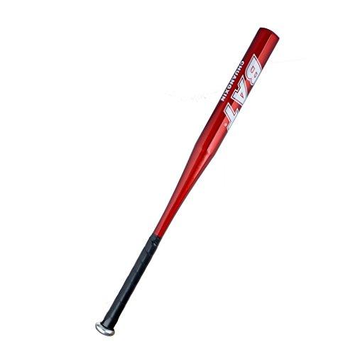 86,4cm Batte de baseball en alu...