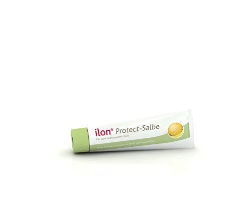 ilon Protect Salbe 50ml (Salbe Heel)