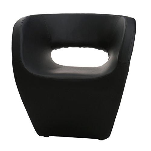 Premier-Housewares-Aldo-funzione-sedia