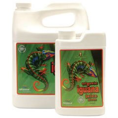 fertilizzante-per-fioritura-di-advanced-nutrients-iguana-juice-bloom-1l