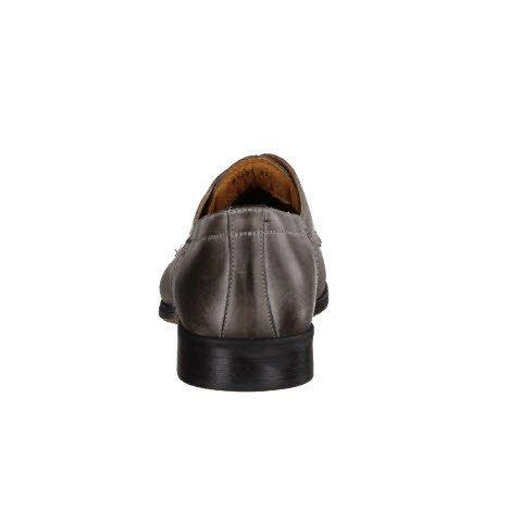 Niki calzatu rificio SRL NV - grigio/grigio