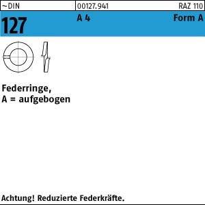 70x70x600mm lang. 7x7cm stark Hobelware.100-1200mm lang. 2 Tischf/ü/ße Kanth/ölzer Drechselholz Buche massiv