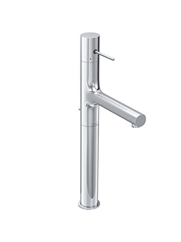 ideal-standard-jado-einhebel-handle-390-joy-increased-fas-b-with-drainage-fitting-160-mm-spout-chrom