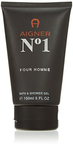 etienne-aigner-number-1-set-homme-men-showergel-1er-pack-1-x-150-ml