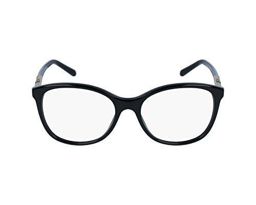 BURBERRY Brillen BE2245 3001