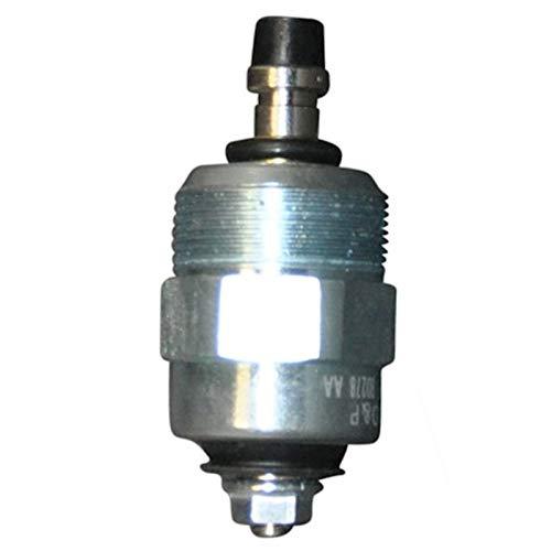 Preisvergleich Produktbild Benzin-Diesel-Stop-Magnetspule ersetzt 028130135 028130135B