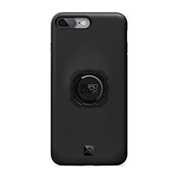 coque iphone 7 quad lock