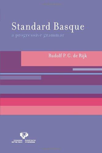 standard-basque-a-progressive-grammar-vol-1-current-studies-in-linguistics