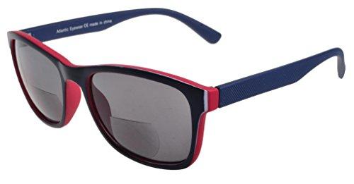 atlantic-ae0022-bifocal-gafas-de-lectura-de-sol-marino-azul-y-rojo-35-con-funda