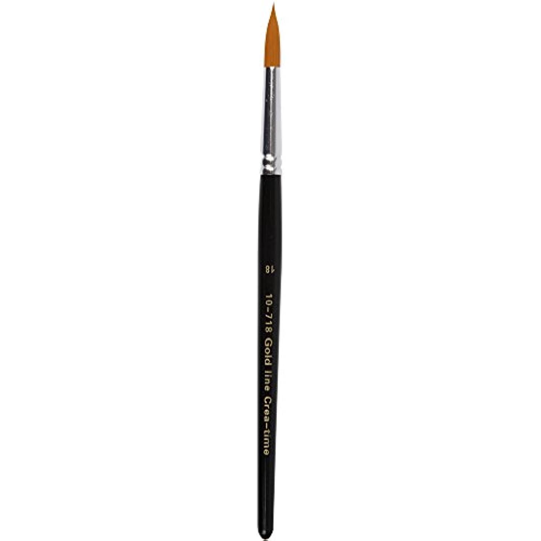 Fournitures d'écriture Papeterie de bureau bureau scolaire de bureau bureau de taille-crayon de bureau (couleur aléatoire) 6ed29e