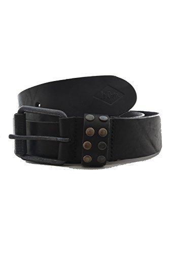 Cintura Lee Cooper Veli 4900unwashed Nero nero 110