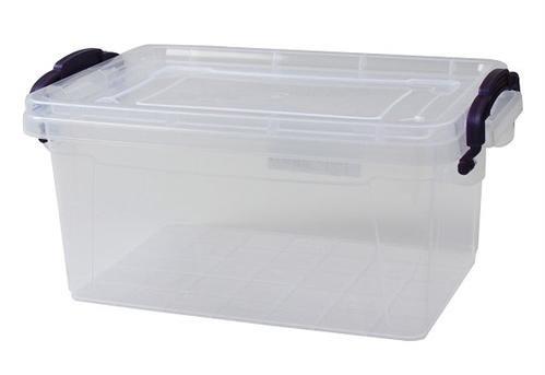 Aufbewahrungsboxen Liter (59