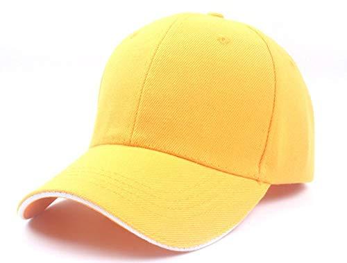 Lxj Outdoor-Visor Caps Basecaps